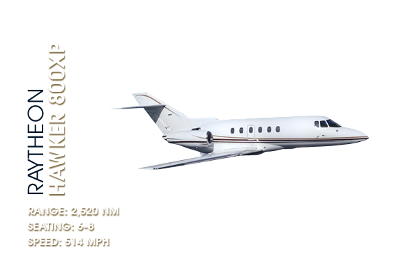 jet charter, private jet charters, jet private, private jet, private jets