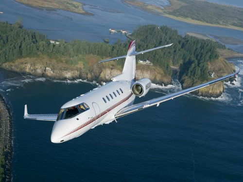 Beechcraft Corp. Hawker 900XP for sale
