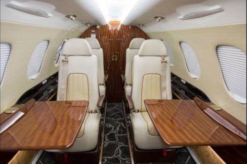 Embraer Phenom 300 for sale