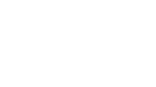Liberty Jet Management